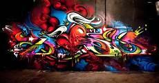 graffiti malvorlagen harga 30 gambar wallpaper hd paling keren untuk semua android