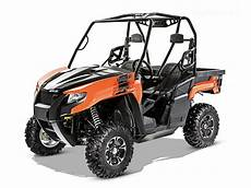 2015 Arctic Cat Prowler 1000 Xt Eps Review Top Speed