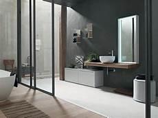 arredo bagno bagno piano invecchiato lavabo ceramica arredamento