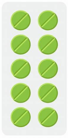 Pilule Contraceptive Leeloo G 233 Efficacit 233 Avis