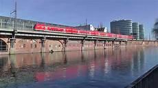 Nah Am Wasser Gebaut Berlin Jannowitzbr 220 Cke Hd1080p