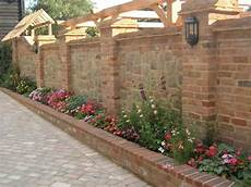 garten wand verkleiden garden walls in sheffield check a trade approved pavers