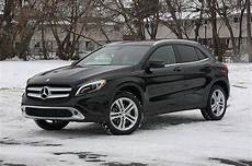 Mercedes Gla 250 - review 2015 mercedes gla 250 is yet easy to