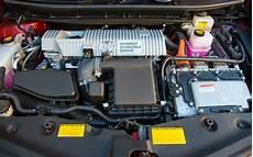 2014 Prius Engine by 2012 Toyota Prius V Engine Photo 10