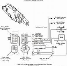 allison 1000 transmission wiring schematic somurich com