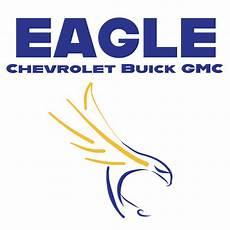 Eagle Chevrolet Buick eagle chevrolet buick gmc morehead ky read consumer