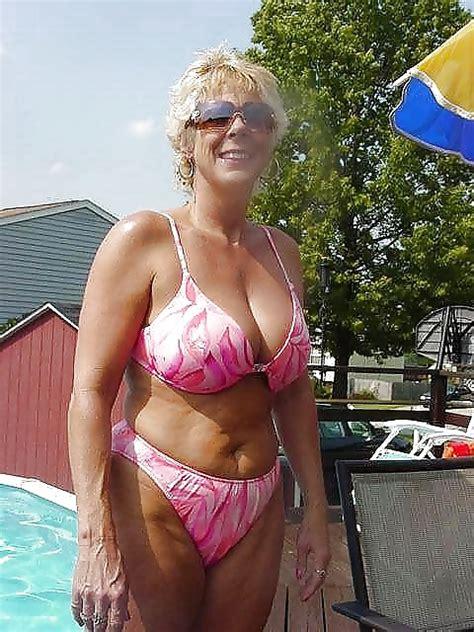Esurance Girl Nude Pics