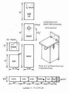 audubon bird house plans image result for audubon screech owl nest box plans owl