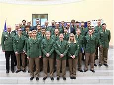 Ausbildung Polizei Bayern - sportlerehrung 2015 bayerisches staatsministerium des