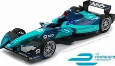 Formula E 2018 - 1 18th 2018 nio formula e team ebay