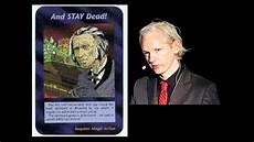 julian assange illuminati illuminati cards
