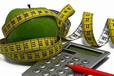 Nombre De Calories Pour Maigrir Combien De Calories Par Jour Pour Maigrir Calculateur