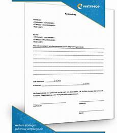 autoscout24 vertrag vorlage tippsvorlage info