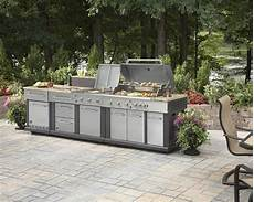 lowes outdoor kitchen designs lowe s on oasis in 2019 modular outdoor kitchens