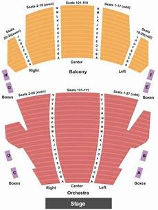 grand opera house york seating plan grand opera house tickets in macon georgia grand opera