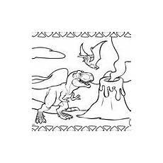 dinosaur mandala coloring pages lineart designs mandalas
