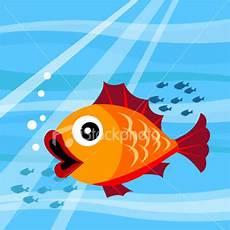 Asam Garam 2 Puteri Jenis Ikan Dan Potongannya Makan