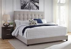 Bedroom Ideas Beige Headboard by Dolante Beige Upholstered Bed Louisville Overstock