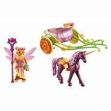 Playmobil Malvorlagen Unicorn Playmobil Unicorn Carriage Wilson S
