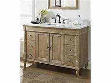 Small Bathroom Vanities Without Tops by Bathroom Vanity Without Sink Top Bathroom 36 Inch White