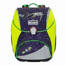 scout alpha schulranzen set 4tlg space ordeo de