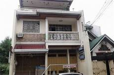 Apartment With Store For Rent In Manila by For Sale 3 Storey Building Apartment In E Rodriguez Qc