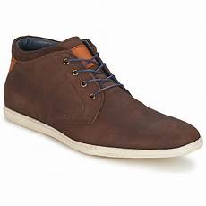 chaussure homme tendance 2017 chaussures homme tendance hiver 2017