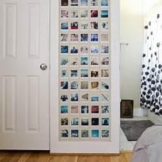 bilder kreativ aufhängen ein paar kreative weisen wie fotos aufh 228 ngen kann
