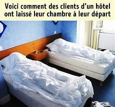 19 Blagues De Personnes Dont L Humour Est Tr 232 S Tr 232 S Noir