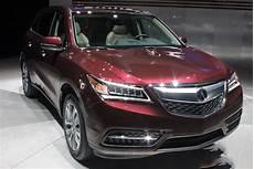 2020 acura mdx aspec review car 2020