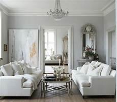 D 233 Co Salon Deco Salon Gris Et Blanc Couleur Mur Gris