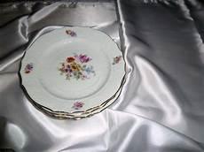 Wer Kennt Dieses Porzellan Oder Weiss Wo Auskunft