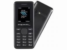 simvalley mobile dual sim handys dual sim handy mit