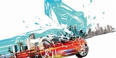 burnout paradise ps4 burnout paradise remastered review ps4 push square