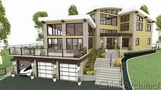 uphill slope house plans uphill slope house plans ipefi com brilliant barn style