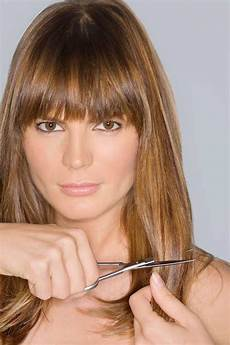 20 haircuts with bangs for round faces hairstyles