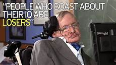 stephen hawking throws subtle shade at as he brands