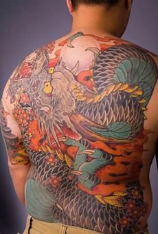 heritage tattoo japanese tattoo