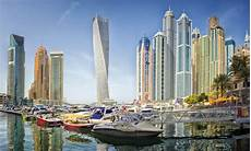 best towers in dubai marina dubai marina cayan tower princes tower elite residence