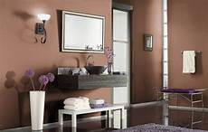 paint color behr earth tone 230f 6 home sweet home behr paint colors behr paint room colors