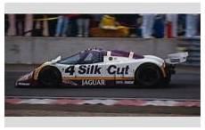 jaguar xjr 8 lm le mans 24 hours 1987 photo gallery racing sports cars