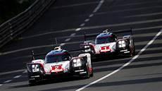 le mans 2017 le mans preparation for the world s toughest automobile race