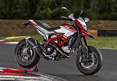 821 Hypermotard Ducati Used Motorcycle Parts