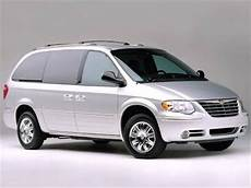 blue book used cars values 2008 chrysler town country user handbook 2007 chrysler town country pricing ratings reviews kelley blue book