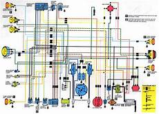 wiring diagrams and free manual ebooks honda sl350 electrical wiring diagram picture