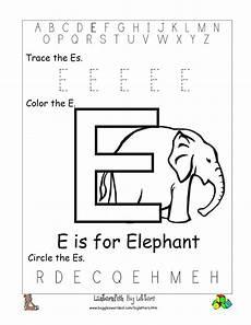 letter worksheets printables 23796 free printable alphabet letter worksheets
