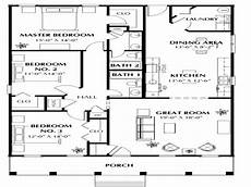 1500 square foot ranch house plans 1500 square feet house plans house plans 1500 square feet