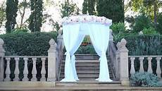 outdoor wedding decorations canopy hire sydney youtube