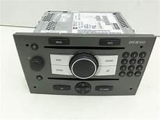 opel vectra c 05 08 car stereo cd radio dvd 90 navi