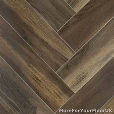 Lino Style Parquet Wood Plank Style Vinyl Flooring Cheap Kitchen Bathroom